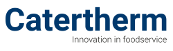Catertherm Logo